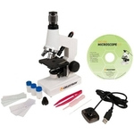 Celestron Digital Microscope Kit 44320