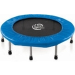 "Батут Sport Elite Lite Weights LW-48 (48"") складной"