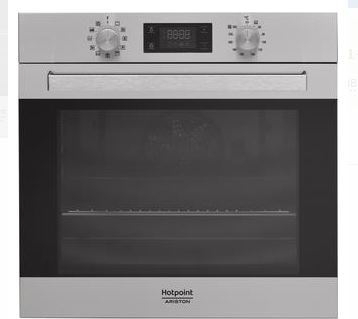 Hotpoint-Ariston FA5 844 JH IX/HA