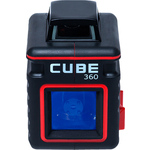 Ada Cube 360 Professional Edition (А00445)