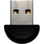 Адаптер bluetooth USB Espada es-m03 black (30m, edr, 3mb/s)