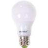 Лампа Smartbuy A60-15W/3000/E27