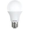 Лампа Smartbuy A60-15W/4000/E27