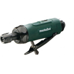 Metabo DG 25 Set 604116500