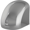 Сушилка для рук Ballu BAHD-2000DM хром BAHD-2000DM Chrome
