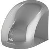 Сушилка для рук Ballu BAHD-2000DM хром .