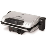 Гриль Tefal Minute Grill GC2050