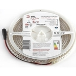 Эра LS3528-120LED-IP68-W-eco-5m