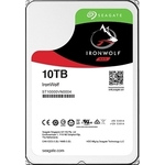 Seagate IronWolf ST10000VN0004, 10
