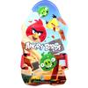 Ледянка 1Toy Angry Birds T56333