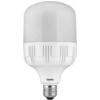 Лампа Camelion LED30-HW/845/E2730Вт 220В