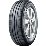 195/55 r15 Michelin Energy XM2 бк 85 v