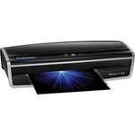 Fellowes Venus 2 A3, (2x250 мкм), 100 см/мин., 6 валов, AutoSense (FS-5734201)
