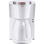 Melitta Look IV Therm Selection 21267