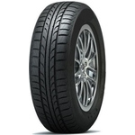 205/55 r16 Tunga Zodiak 2 ps-7 бк 94 t (ОШЗ)