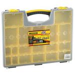 Купить сумки и ящики для инструментов в интернет-магазине «Ценам.нет», страница 6