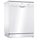 Bosch SMS24AW00R ActiveWater