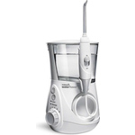 Waterpik WP-660 E2 Aquarius Professional