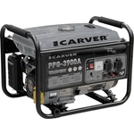 Carver PPG- 3900А 01.020.00012
