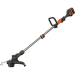 Black&Decker STB3620L