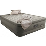 Кровать Intex 64770 Dream Support Airbed