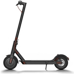 Самокат Mijia M365 Xiaomi Electric Scooter черный