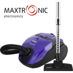 Maxtronic MAX-HJW-1208P