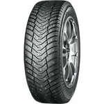 205/55 r16 94t Yokohama Ice Guard IG65 (ig65)