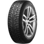 195/65 r15 95t (xl) Hankook Winter i*Pike RS W419