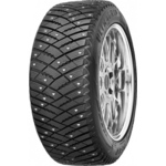R17 235/65 Goodyear Ultra Grip Ice Arctic D-Stud SUV 108T XL