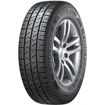 185/r14c Laufenn i Fit Van (LY31) 102/100r
