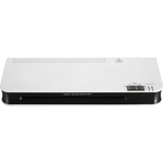 Office Kit L2305