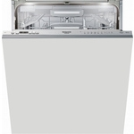Hotpoint-Ariston HIO3T123WFT