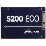 480Gb Crucial MTFDDAK480TDC-1AT1ZABYY