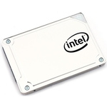 128gb Intel SSDSC2KW128G8X1