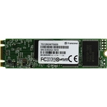 120gb Transcend TS120GMTS820S