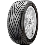 R16 205/55 Maxxis MA-Z1 Victra 94w