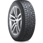 185/65 r15 Hankook W429 i Pike RS2 92t