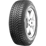175/70 r13 Gislaved Nord Frost 200 82t hd