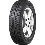 175/70 r13 Matador MP-30 Sibir Ice 2 82t ed