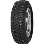 185/65 r14 Goodyear UltraGrip 600 86t