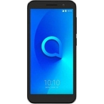 Alcatel 1 5033D LTE Black