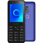 Alcatel 2003D Metallic blue ALC-2003D-2BALRU1