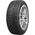 185/70 r14 Cordiant Snow Cross 2 92t