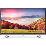 <b>Телевизоры</b> - купить онлайн, LED <b>телевизоры</b> в интернет ...