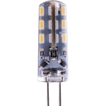 REV (32365 5) LED JC G4 1,6W, 2700K 12V, теплый свет