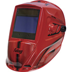 Fubag ULTIMA 5-13 Visor Red 38100