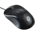 Мыши — купить в интернет-магазине «Ценам.нет», страница 17