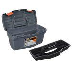 Купить сумки и ящики для инструментов в интернет-магазине «Ценам.нет», страница 3