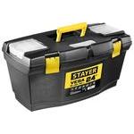 Купить сумки и ящики для инструментов в интернет-магазине «Ценам.нет», страница 5